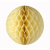 Picture of Pastel Honeycombs (set 3)