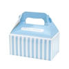 Picture of Blue Treat Box