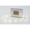 Επιτραπέζια φωτάκια (LED)