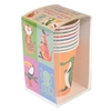 Picture of Paper Cups - Colourful Creations