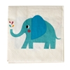 Picture of Napkins-Little Elephant
