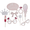 Picture of Princess-Photo Booth Props