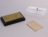 Picture of Pigment Ink pad Gold