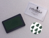Picture of Pigment Ink pad Dark Green