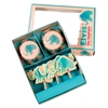 Picture of Cupcake kit-Elephant