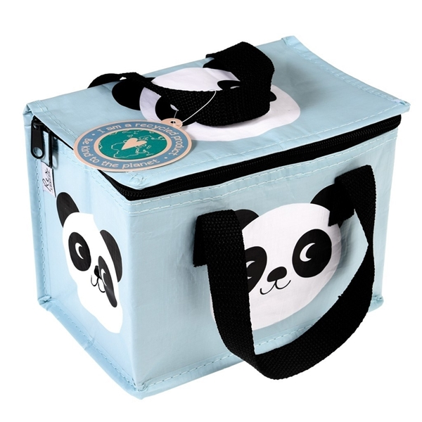 Picture of Lunch Bag-Panda