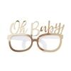 Γυαλάκια photo booth-Oh Baby!