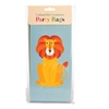 Picture of Paper Bags - Colourful Creatures