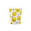 Χάρτινα ποτήρια-Emoji