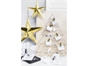 Picture of Paper star gold (30cm)