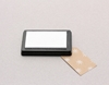 Picture of Pigment Ink pad White
