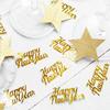 Κομφετί - Happy New Year