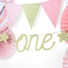 Picture of Banner 1st Birthday - One