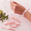 Picture of Wrist Bands - Team Bride