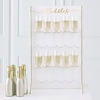 Picture of Bubbly Drinks Wall Holder