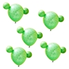 Picture of Cactus  Balloons