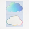 Picture of Party invitations - Cloud