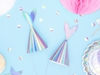 Picture of  Party hats - Mermaid