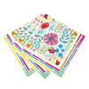 Picture of Napkins - Boho Floral