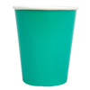 Picture of Paper Cup - Bright