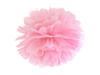 Picture of Pom pom - Light pink (25cm)