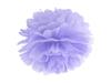 Picture of Pom pom - Light lilac (25cm)