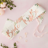 Picture of Bride to be Sash - Floral