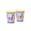 Picture of Cups - Lama Boho
