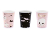 Picture of Paper cups - Boo