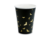 Picture of Paper cups - Bats