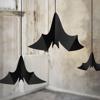 Διακοσμητικές Νυχτερίδες