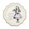 Picture of Truly Alice Paper Plates