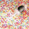 Picture of Confetti push pop - mix