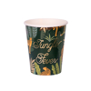 Picture of Paper cups- Jungle