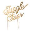 Picture of Cake topper-Jungle Fever