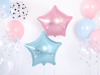 Picture of Balloon stickers