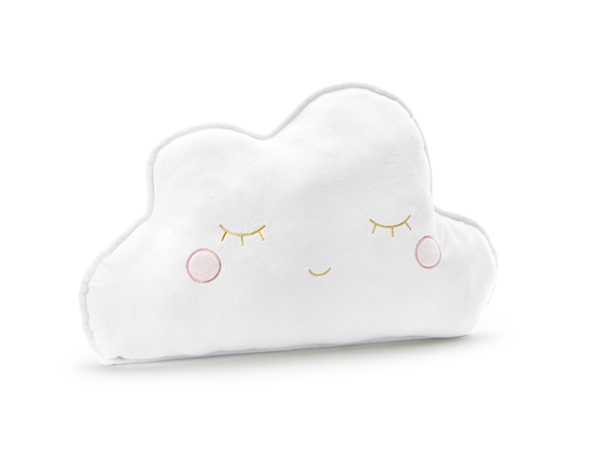 Picture of Pillow -  Cloud
