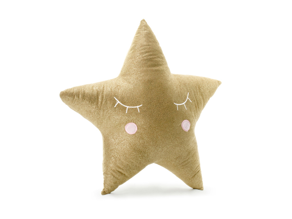 Picture of Pillow - Star