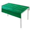 Picture of Table cover - Football