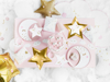 Picture of Paper Napkins - Little star
