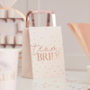 Picture of Party bags - Team bride
