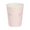 Picture of Paper cups - Pamper party