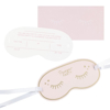 Picture of Invitations - Pamper party (5pcs)