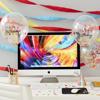 Σετ πάρτι γραφείου - Happy Birthday