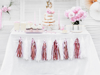 Picture of Tassel Garland - Rose gold
