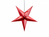 Picture of Paper star red (45cm)