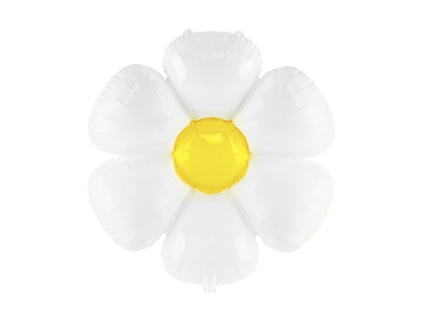 Picture of Foil Balloon - Daisy