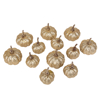 Picture of Decorative mini pumpkins