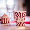 Picture of Paper cups - Circus