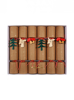 Picture of Christmas crackers-Woodland